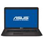 ASUS X756UB-TY011D (i5-6200/4GB/2TB+16GB HDD/GeForce 940M 2GB/17,3HD+/Free Dos) 90NB0A11-M00110
