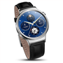 HUAWEI Watch W1 Classic with Leather Armband (5520561)
