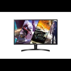 """LG 32UK550-B UHD Gaming Monitor VA 60Hz 32"""""""