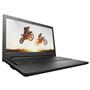 "LENOVO IdeaPad 100-15IBD (i3-5005U/4GB/256GB SSD/Geforce 920M 2GB/15,6""/Free Dos) 80QQ01DMRI"