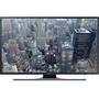 "SAMSUNG UE40JU6400 UltraHD Smart TV 40"""