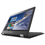 "LENOVO Yoga 500-14IBD (i3-5005U/4GB/1TB HDD/14"" IPS FHD Touch Screen/Win10) 80N4015WRI"