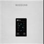 SAMSUNG RB31FDRNDSA Inverter No Frost A+