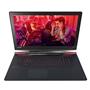 """LENOVO IdeaPad Y700-15ISK i7-6700HQ/8GB/HDD 1TB/ GeFORCE GTX960M 4GB/15,6"""" FHD/Free Dos 80NV00YNRI"""