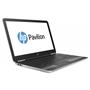 """HP Pavillion 15-aw001nq (A10-9600/4GB/1TB HDD/R7 M440 4GB/15,6""""/Free Dos) W8Z36EA"""
