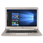 "ASUS Zenbook UX305UA-FB059T (i5-6200U/8GB/256GB SSD/ 13,3"" QHD+ / Windows 10)"
