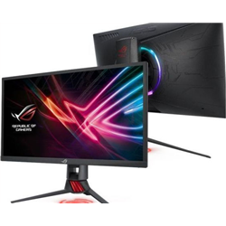 """ASUS XG248Q ROG Strix Gaming Monitor FullHD 240Hz 1ms 23.8"""""""
