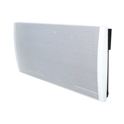 FINLUX FMCC-2042 Eπιτοίχιος Θερμοπομπός 2000 Watt