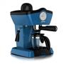 HEINNER Charm HEM-200BL Espresso Maker 800Watt ΜΠΛΕ