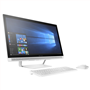"HP Pavilion 27-A170NQ AiO PC (i7-6700T/8GB/1TB/GeForce930MX 2GB/WIN10/27"" IPS FHD) Y6X80EA"