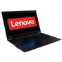 "LENOVO V310-15ISK (i5-6200U/4GB/1TB HDD/Radeon R5 M430 2GB/15,6"" FullHD/Free Dos) 80SY0129RI"