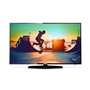 PHILIPS 55PUS6162 UHD TV 4K Smart 55""