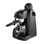 HEINNER HEM-150BK Espresso Maker 800 Watt