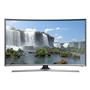 SAMSUNG UE48J6300 Smart TV Curved 800Hz
