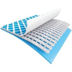 INTEX Easy Set Πισίνα 457 x 84 cm με φίλτρο νερού 28158NP