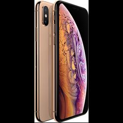APPLE iPHONE XS Max 64GB Gold EU