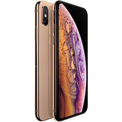 APPLE iPHONE XS Max 256GB Gold EU