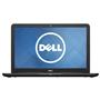 """DELL Inspiron 5767 (i7-7500U/8GB/1TB/R7 M445 4GB/17,3"""" FHD/Ubuntu)"""