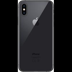 APPLE iPHONE XS 64GB Space Grey EU
