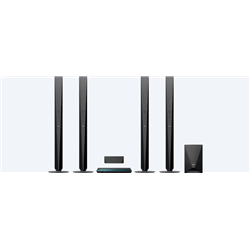 SONY BDV-E6100 Home Cinema 3D Bluray 5.1 1000W