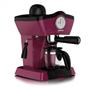 HEINNER Charm HEM-200BG Espresso Maker 800Watt ΜΩΒ