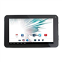 "POINT OF VIEW TAB-P742C TABLET 7"" 8GB"