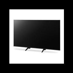 "PANASONIC TX-58GX700E UHD Smart TV 1200 Hz BMR 58"""