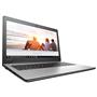 """LENOVO Ideapad 310-15IKB 80TV00PGRI (i7-7500U/8GB/1TB HDD/GeForce 920MX 2gb/15,6"""" FHD/Free Dos)"""