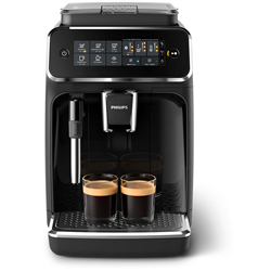 PHILIPS EP3221/40 Automatic Espresso Maker