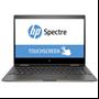 HP Spectre x360 13-ae005nn (i7-8550U/16GB/SSD 512/13,3 FHD Touch/Win 10) 2ZG90EA